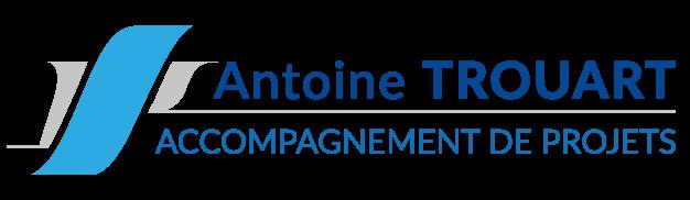 ANTOINE TROUART