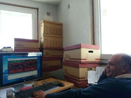 ANTOINE TROUART : le cabinet  Trouart  accompagne les porteurs de projet et dirigeants de TPE : création reprise développement rentabilité et sérénité au quotidien à Redon Vannes, Rennes, Nantes, Auray, Ploermel