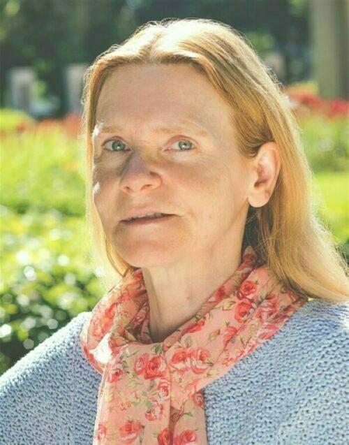 Dr. Anita Joubel www.anita-joubel.com