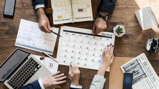 Nouvelle Année : conseils gestion d entreprise rentabilité marge réseau nouvelle année nouvelles résolutions Redon Vannes Rennes ... - ANTOINE TROUART Cabinet conseil